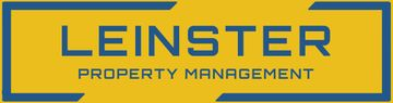 Leinster Property Management logo